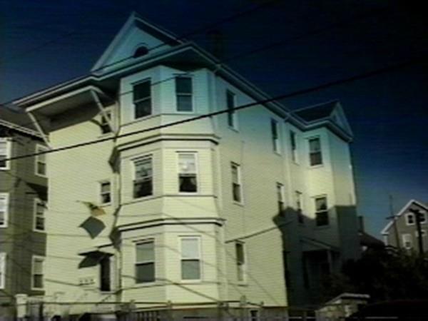429 Cedar Grove Street, New Bedford, MA 02746 (MLS #72293342) :: Lauren Holleran & Team
