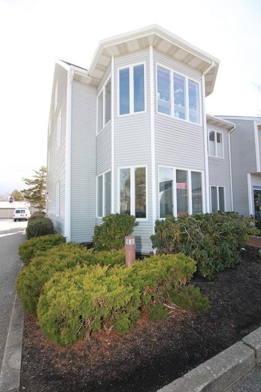 180 State Rd 7 (1U), Bourne, MA 02562 (MLS #72294173) :: Welchman Real Estate Group | Keller Williams Luxury International Division