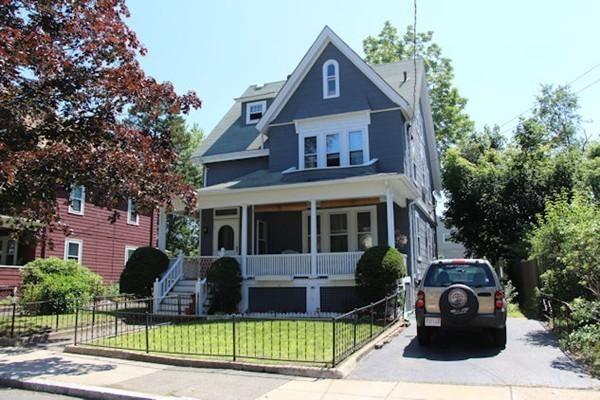 140 Cottage Park Road, Winthrop, MA 02152 (MLS #72294516) :: Cobblestone Realty LLC