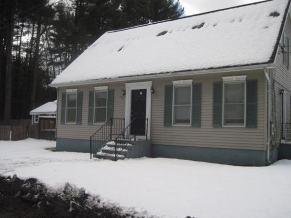 71 Jordan St, Springfield, MA 01129 (MLS #72294563) :: NRG Real Estate Services, Inc.
