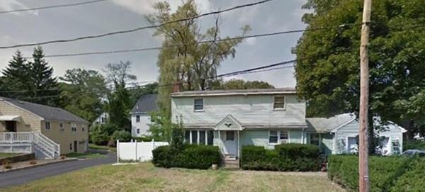 6 Elmwood Rd, Lynnfield, MA 01940 (MLS #72294620) :: Welchman Real Estate Group | Keller Williams Luxury International Division