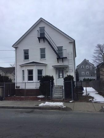 102 Acushnet Ave, New Bedford, MA 02740 (MLS #72296157) :: Anytime Realty