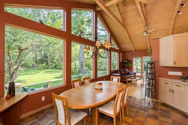 3 Redwood Cir, Boxford, MA 01921 (MLS #72296834) :: ALANTE Real Estate