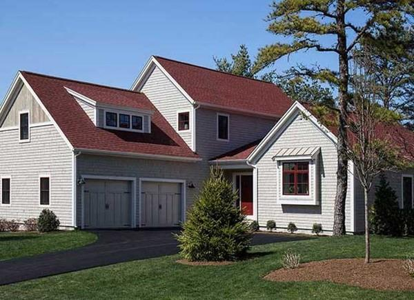 56 Rosebay Lane, Plymouth, MA 02360 (MLS #72297237) :: ALANTE Real Estate