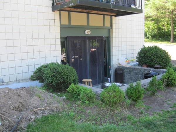 25 Alpine St #1, Boston, MA 02136 (MLS #72297760) :: Anytime Realty