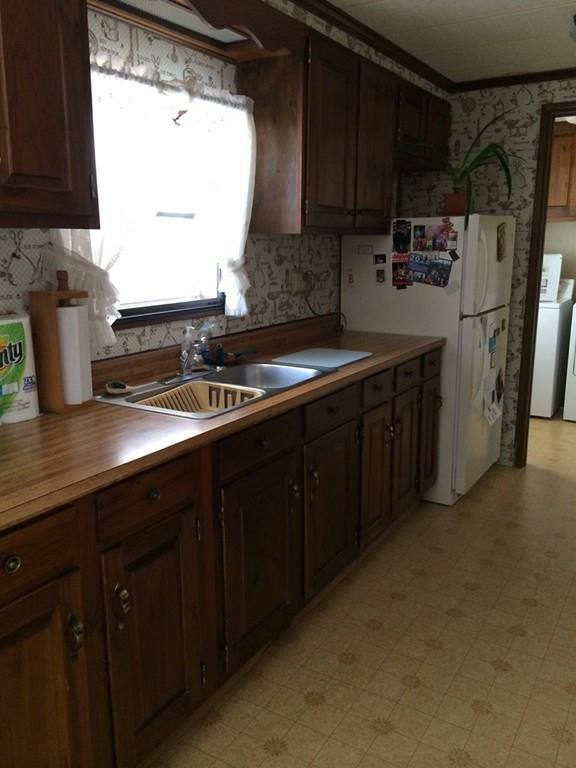 4 Cypress Ct., Brimfield, MA 01010 (MLS #72297773) :: Anytime Realty