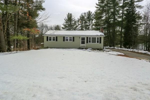 82 Maplewood Dr, Townsend, MA 01469 (MLS #72297779) :: Anytime Realty