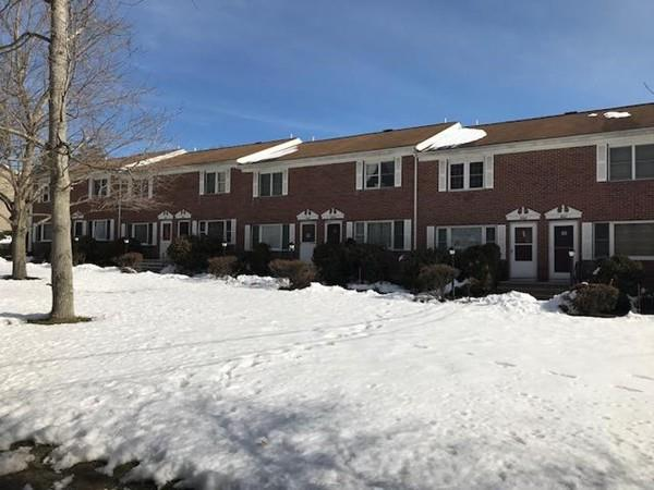 1652 Plymouth St #1652, East Bridgewater, MA 02333 (MLS #72297792) :: Anytime Realty