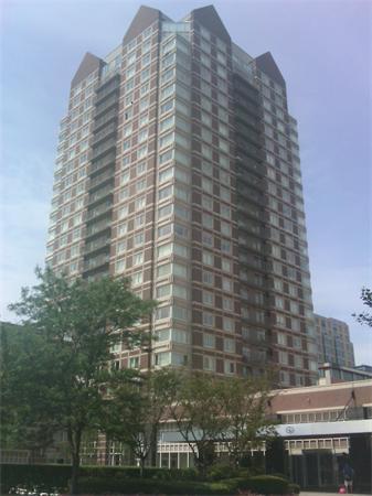 8-12 Museum Way #605, Cambridge, MA 02141 (MLS #72297793) :: Westcott Properties