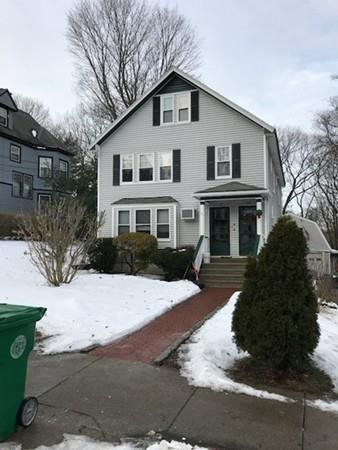 55 Walker St #55, Newton, MA 02460 (MLS #72297834) :: Anytime Realty