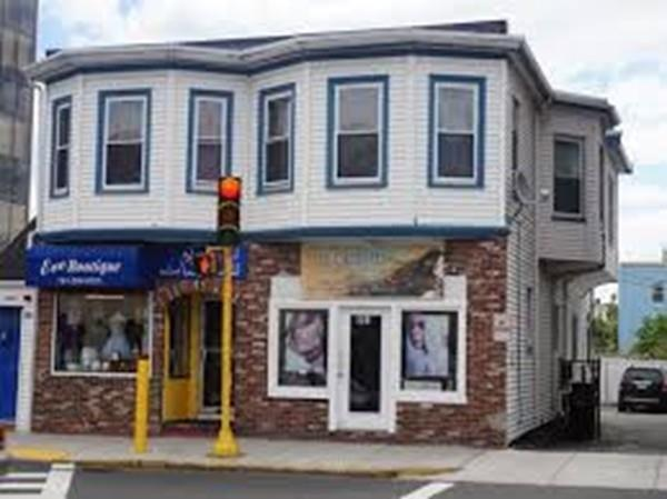 379 Broadway, Revere, MA 02151 (MLS #72297849) :: Anytime Realty