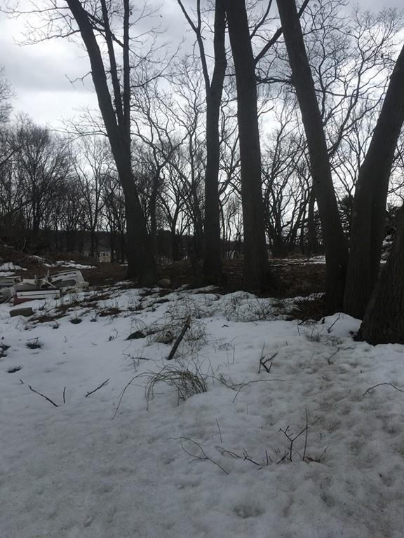 8 Lot B Winnegance, Peabody, MA 01960 (MLS #72298099) :: Hergenrother Realty Group