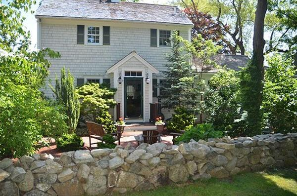 19 Grove, Sandwich, MA 02563 (MLS #72299854) :: Exit Realty