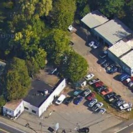 224 Plymouth, Holbrook, MA 02343 (MLS #72301285) :: Keller Williams Realty Showcase Properties