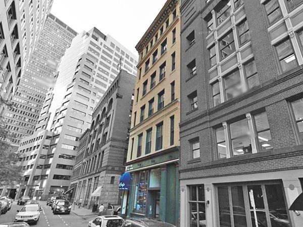190 High Street - Photo 1