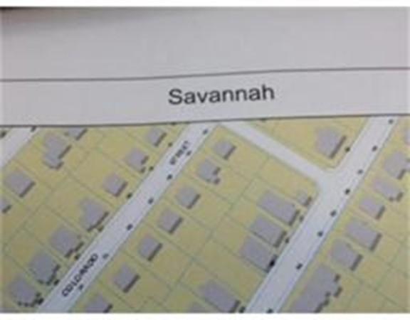 0 Savannah Ave, Boston, MA 02126 (MLS #72304855) :: Westcott Properties