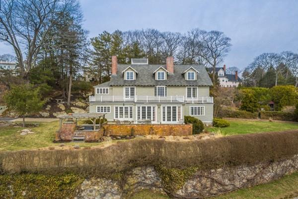 27 Paine Ave, Beverly, MA 01915 (MLS #72306306) :: Goodrich Residential