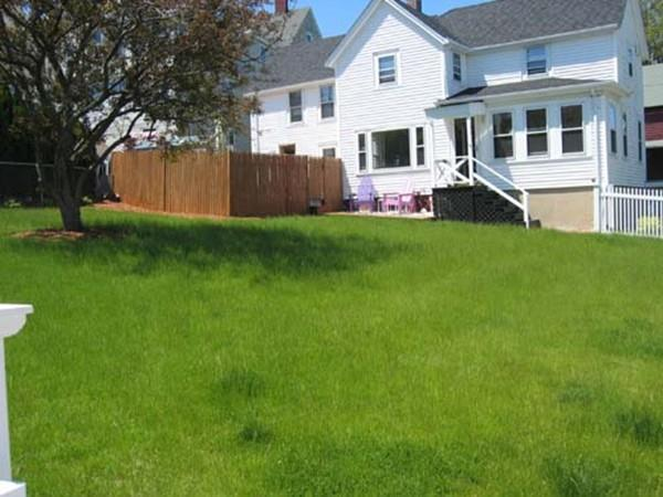 73 Crystal Cove Ave, Winthrop, MA 02152 (MLS #72306881) :: Mission Realty Advisors