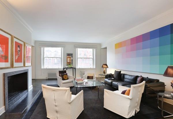 274 Beacon 4F, Boston, MA 02116 (MLS #72307711) :: Goodrich Residential