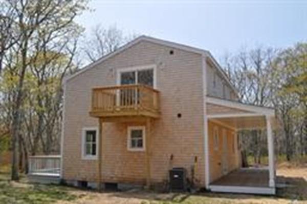4 Hye Ln, Edgartown, MA 02539 (MLS #72308110) :: Local Property Shop