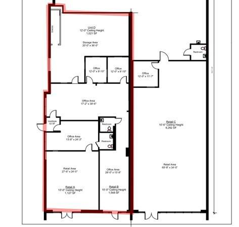 414 Cambridge St, Boston, MA 02134 (MLS #72309494) :: ERA Russell Realty Group