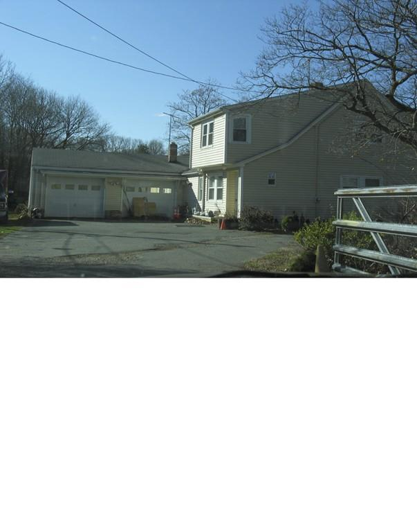 190 Pine St, Holbrook, MA 02343 (MLS #72309849) :: Keller Williams Realty Showcase Properties