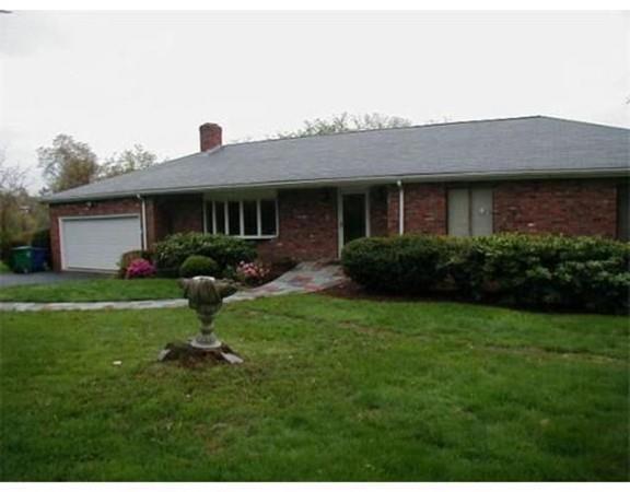 20 Stonewood Drive, Newton, MA 02459 (MLS #72310306) :: Vanguard Realty