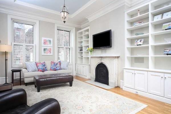289 Shawmut Avenue #1, Boston, MA 02118 (MLS #72311075) :: Commonwealth Standard Realty Co.