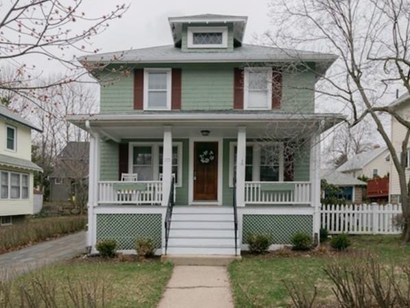 175 Highland Ave, Arlington, MA 02476 (MLS #72311967) :: Commonwealth Standard Realty Co.