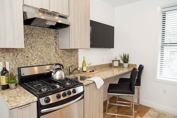 21 Fifth Street #000, Chelsea, MA 02150 (MLS #72312148) :: Commonwealth Standard Realty Co.