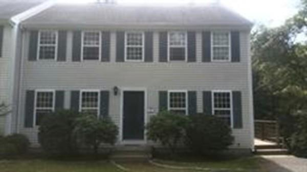 1094 Long Pond Rd #2, Plymouth, MA 02360 (MLS #72312193) :: Commonwealth Standard Realty Co.