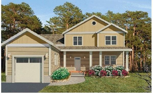 Lot 4 Bay Pointe Dr. #0, Wareham, MA 02532 (MLS #72312641) :: Welchman Real Estate Group | Keller Williams Luxury International Division
