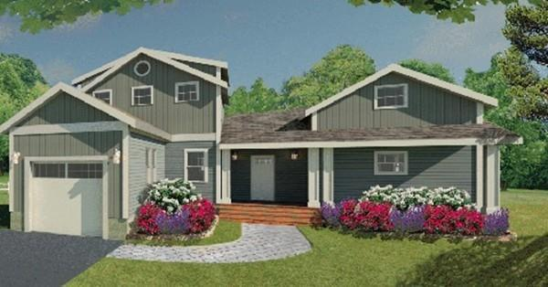 Lot 5 Bay Pointe Dr. #0, Wareham, MA 02532 (MLS #72312642) :: Welchman Real Estate Group | Keller Williams Luxury International Division