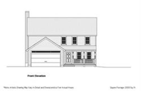 19 Pineland Ave   Shrewsbury Line, Worcester, MA 01604 (MLS #72312961) :: Charlesgate Realty Group