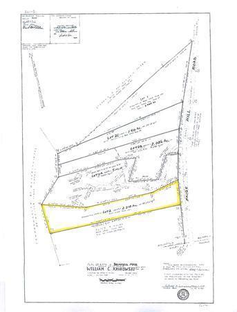 150 Paige Hill Rd, Brimfield, MA 01010 (MLS #72313421) :: Local Property Shop