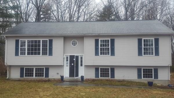 4 Mason Ln, Webster, MA 01570 (MLS #72313456) :: Westcott Properties
