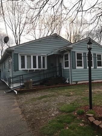 15 Ettrick St, Brockton, MA 02301 (MLS #72313500) :: Westcott Properties