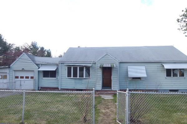 357 Apremont Hwy, Holyoke, MA 01040 (MLS #72313576) :: Local Property Shop