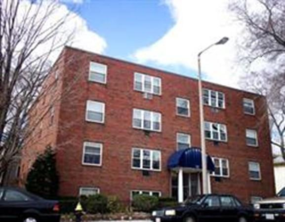 49 South St #8, Boston, MA 02130 (MLS #72313590) :: Local Property Shop