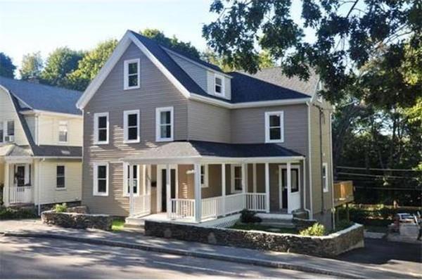 183 Eliot Street, Milton, MA 02186 (MLS #72313677) :: Local Property Shop