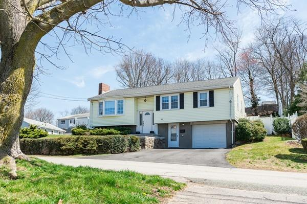 10 County Rd, Quincy, MA 02169 (MLS #72314415) :: Keller Williams Realty Showcase Properties