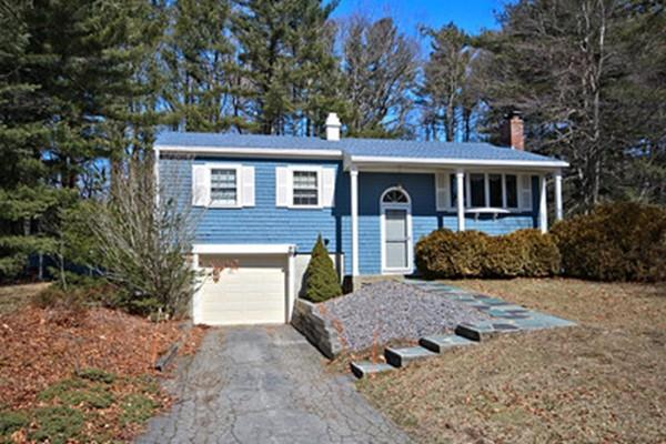 150 Plymouth Road, Hanover, MA 02340 (MLS #72314558) :: Keller Williams Realty Showcase Properties