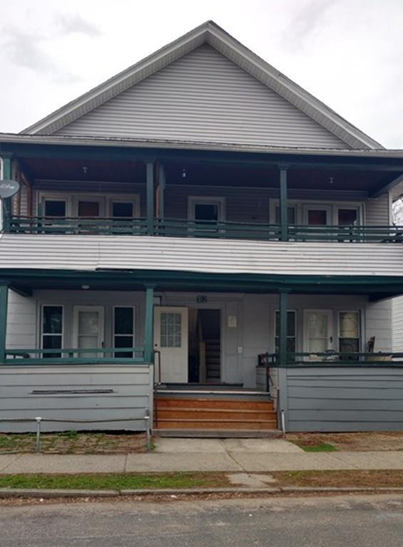 152 Kensington Ave, Springfield, MA 01108 (MLS #72318242) :: Welchman Real Estate Group   Keller Williams Luxury International Division