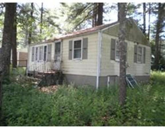 9 Hollis Ave, Lakeville, MA 02347 (MLS #72319197) :: ALANTE Real Estate