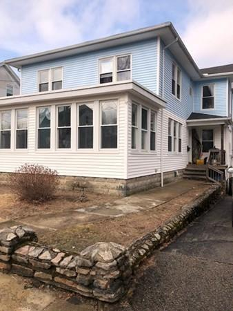 38 Elm St #2, Webster, MA 01570 (MLS #72324416) :: Anytime Realty