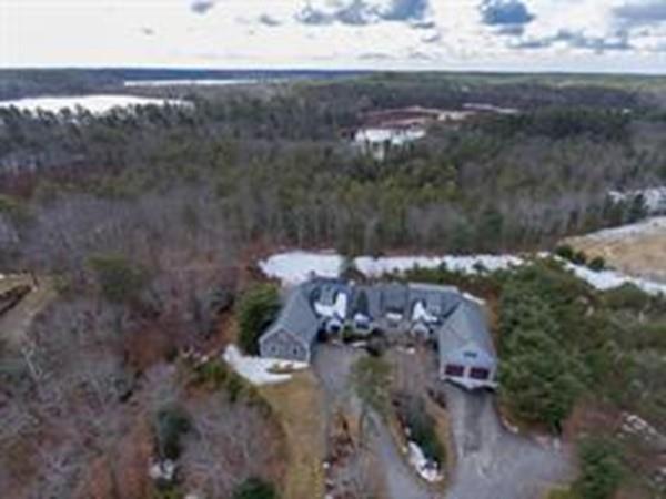 94 Watercourse #94, Plymouth, MA 02360 (MLS #72325870) :: ALANTE Real Estate