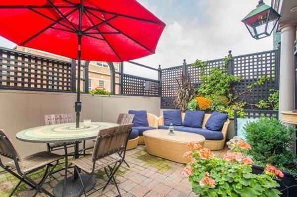 87 Beacon Street #2, Boston, MA 02108 (MLS #72326550) :: ALANTE Real Estate