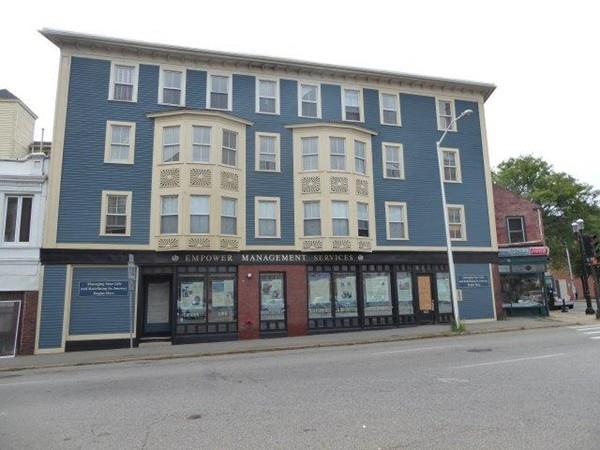18 Appleton St, Lowell, MA 01852 (MLS #72326868) :: Welchman Real Estate Group | Keller Williams Luxury International Division
