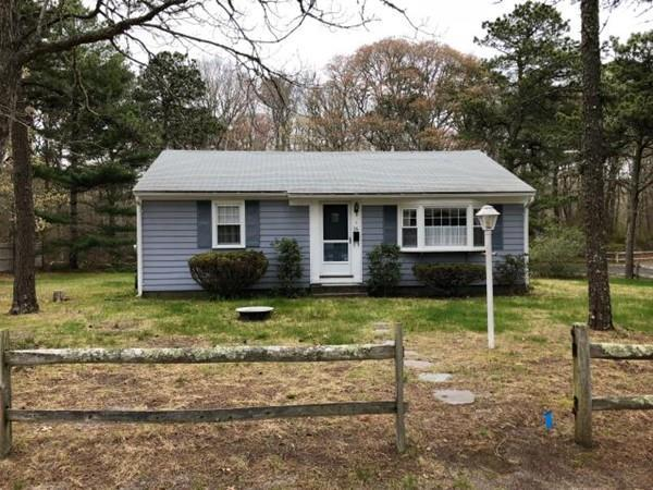 26 Candlewood Ln, Yarmouth, MA 02673 (MLS #72326973) :: Welchman Real Estate Group | Keller Williams Luxury International Division