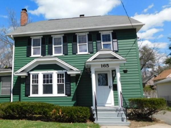 165 Belvidere, Springfield, MA 01108 (MLS #72328943) :: Hergenrother Realty Group